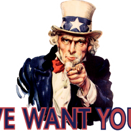 1385308018_uncle-sam-we-want-you1-kopie_1