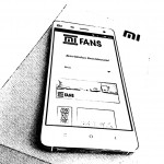 Mi4 review mifans.es Portada