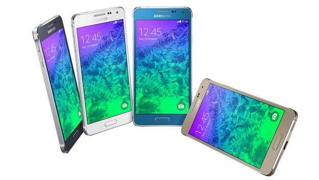 samsung_galaxy_alpha_2