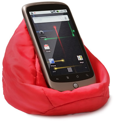 beanbag-cellphone-chair