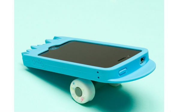 funda-skate-iphone