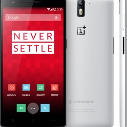 oneplus-one-official