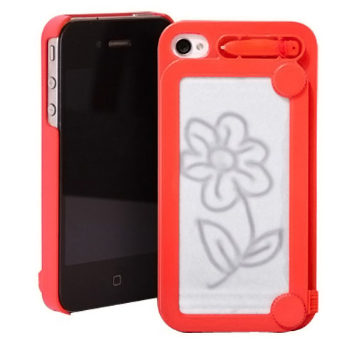 Coque Iphone  Personnalis Ef Bf Bd Pas Cher