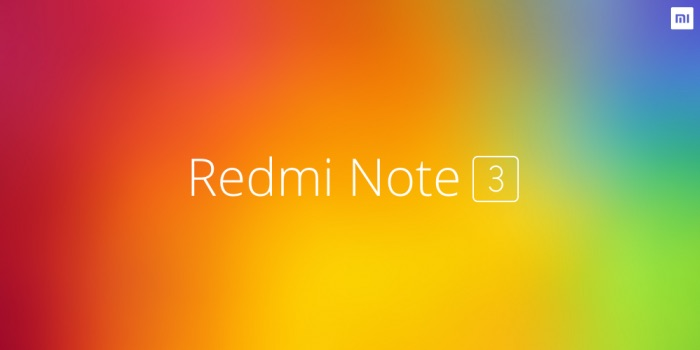 redmi-note-3-taser
