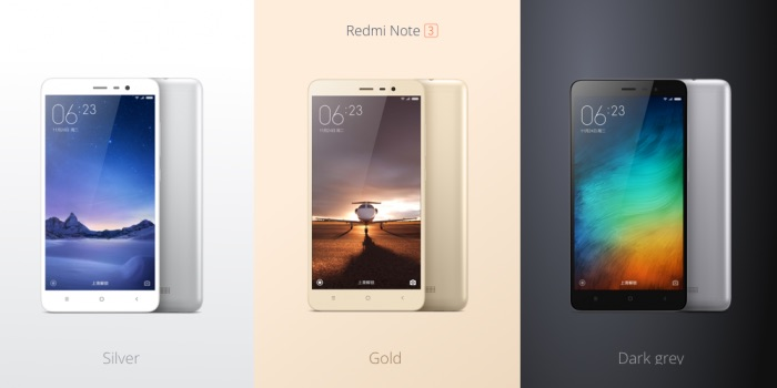 xiaomi-redmi-note-3-colores