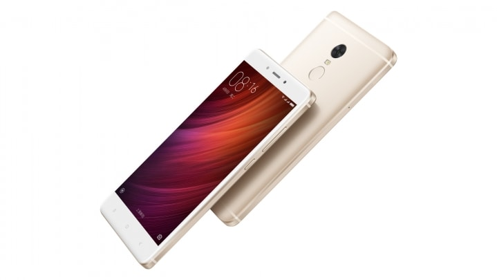xiaomi-redmi-note-4-5