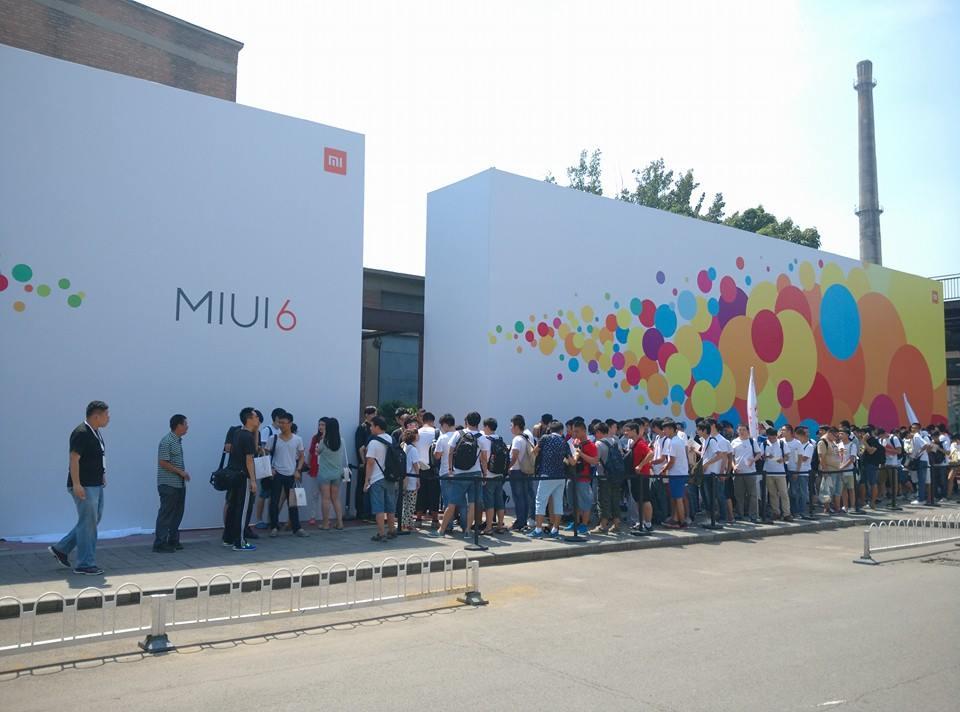 Miui61