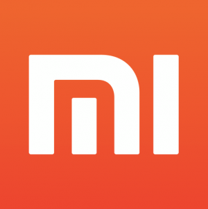 xxiaomi-logo.png.pagespeed.ic_.uP5Xe6bnO1