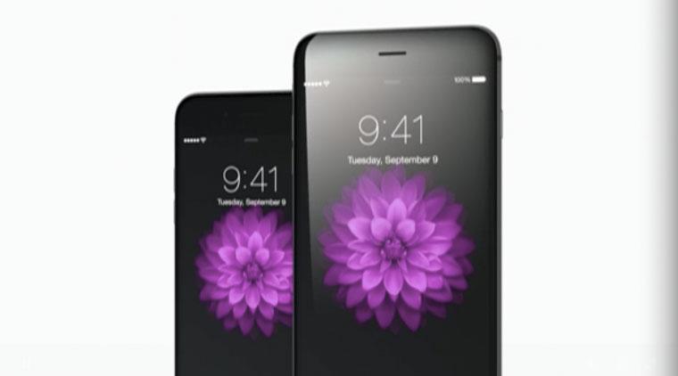 iphone6-1