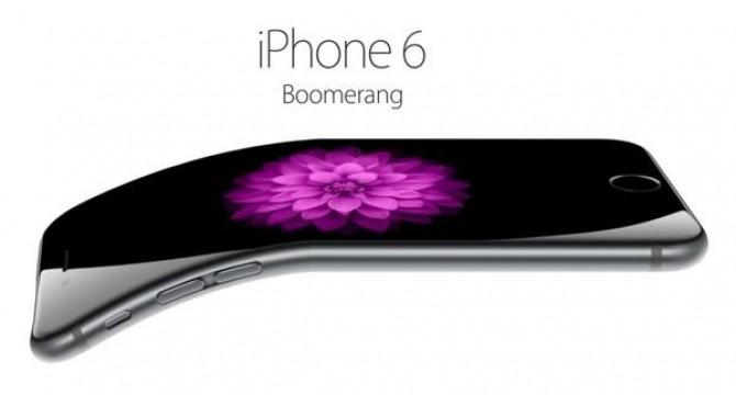 iphone6-se-dobla