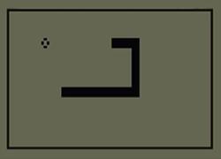 serpiente-nokia