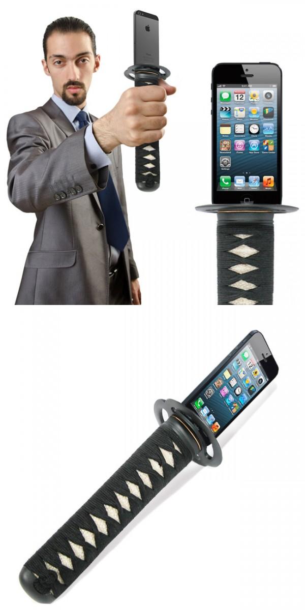 Funda-Katana-para-iPhone