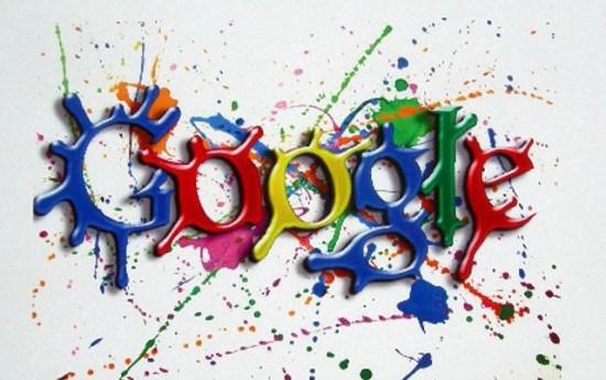 google-mejor-empresa