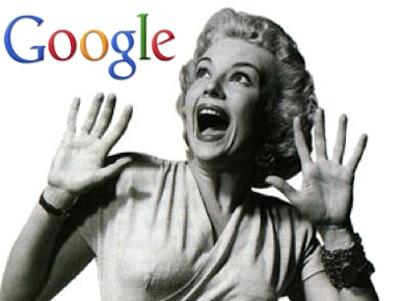google-villano
