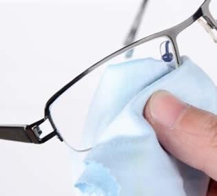 limpiar-microfibra