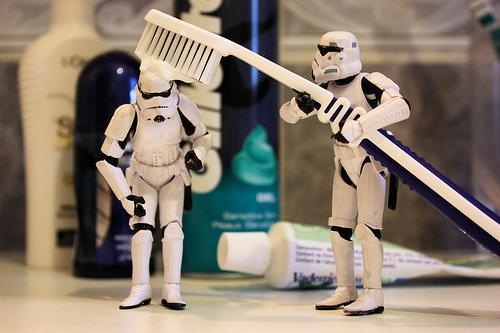 limpiar-pasta-dientes
