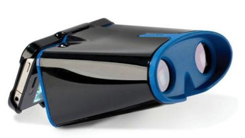 simulador-realidad-virtual