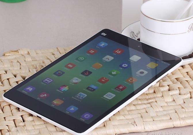 Xiaomi-Mipad-Mi-Pad-7