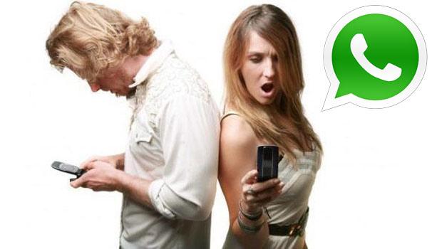 Whatsapp y parejas-2