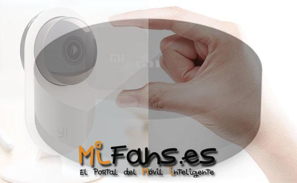 xiaomi-gadget-Xiaoyi-MiBox-remote-control