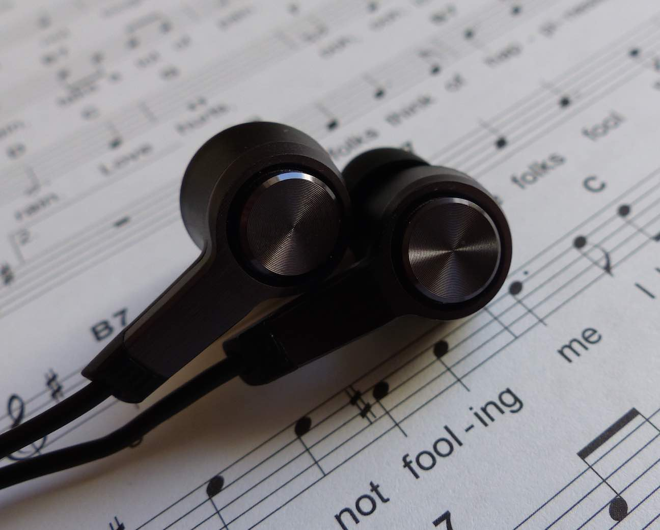 auriculares-xiaomi