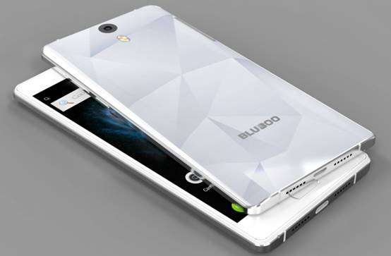 Bluboo-Xtouch-4g-2