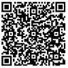 mi-band-1s-iOS