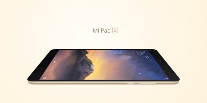 xiaomi-mi-pad-2-oro