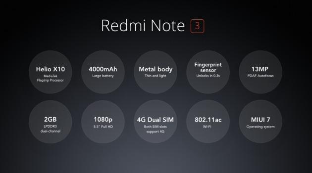 xiaomi-redmi-note-3-especificaciones