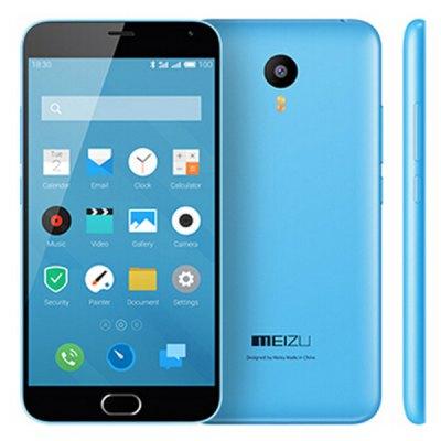 meizu-m2-note-blue