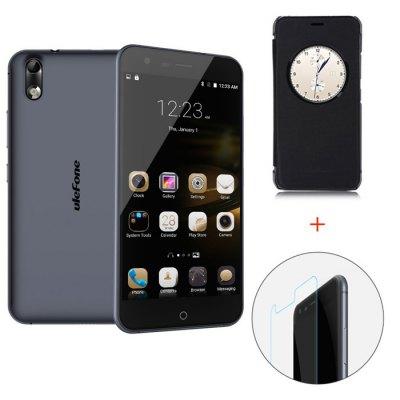 ulefone-paris-4G