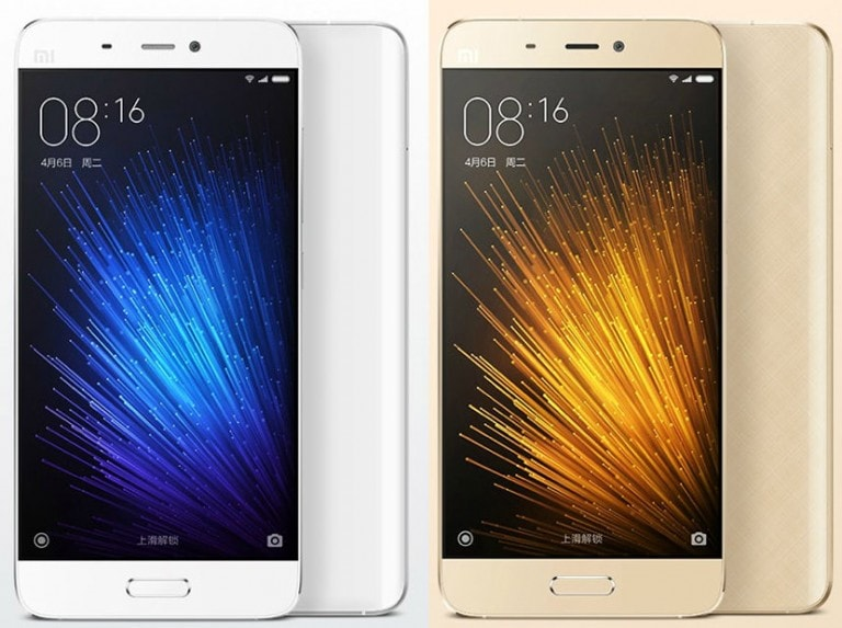 Xiaomi-Mi-5-white-gold