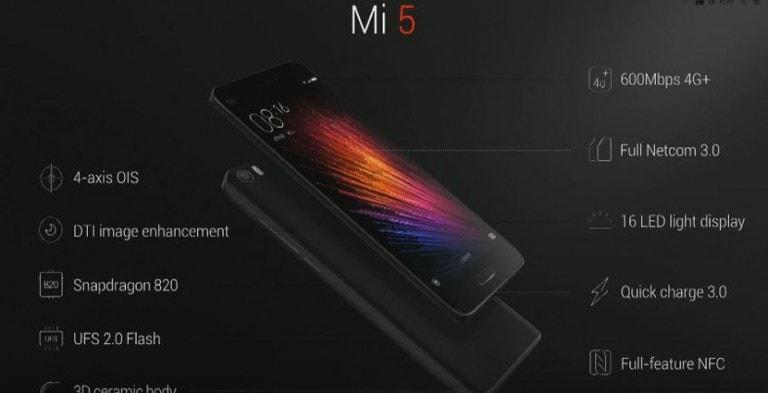 xiaomi-mi-5-especificaciones