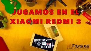 xiaomi-redmi-3-juegos