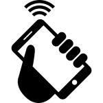 Compartir internet en MIUI