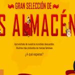 GEARBEST ESPAÑA: OFERTAS CON RAPIDEZ Y GARANTÍA