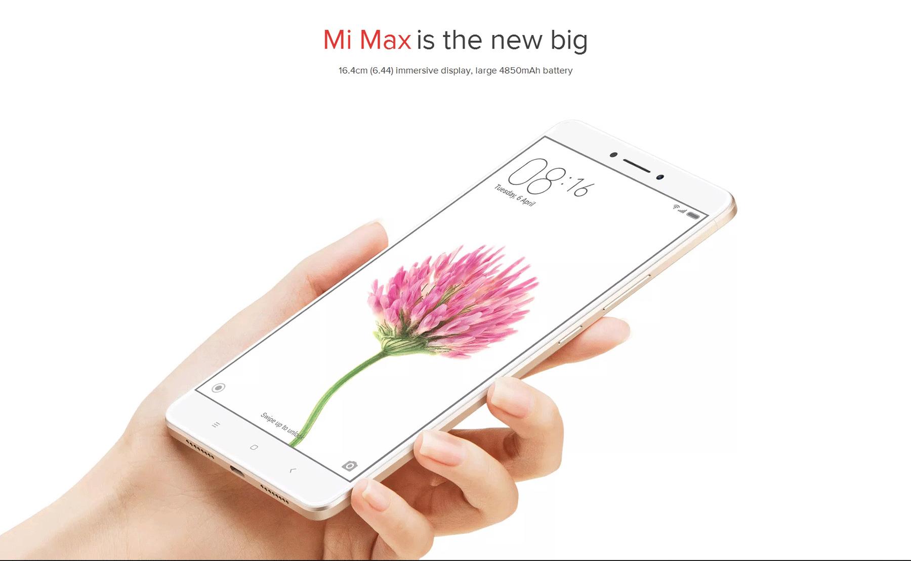 mi-max-ig