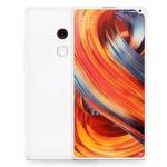 Xiaomi Mi MIX 2S: objetivo, mejorar en fotografía.