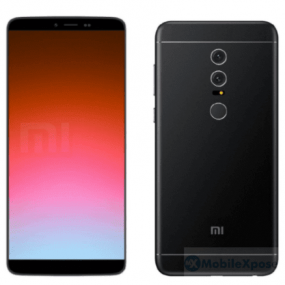 xiaomi-redmi-note-5-render