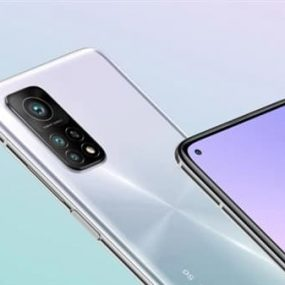 Xiaomi Mi10T y MI10T PRO